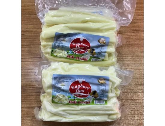 Bayburt Çeçil Peyniri 1kg